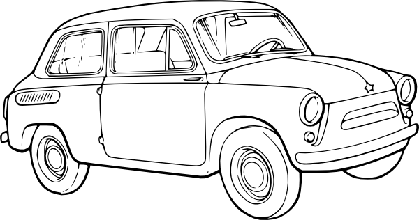 Index Of Imagesdibujos De Carros